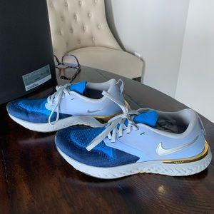 Nike Women's Running Shoes- Odyssey React